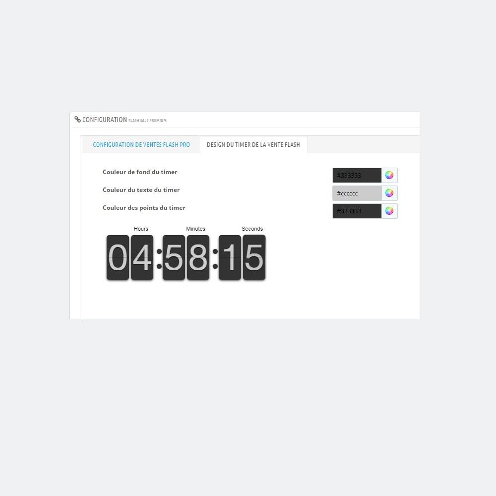bundle - Les offres du moment - Faites des économies ! - Pack Promotion Start - 7