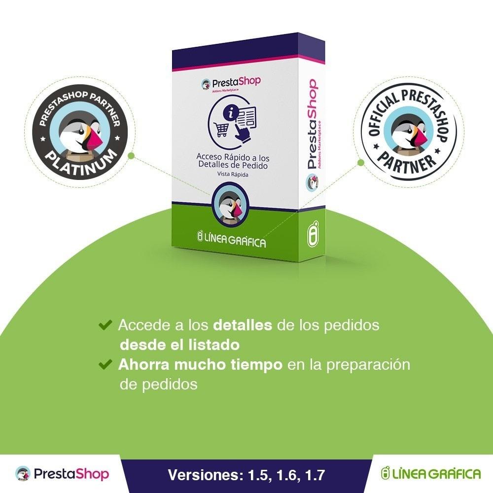 bundle - Edición Rápida y Masiva - Ahorro de Tiempo - Edición Rápida / Masiva - 3 Módulos - 1