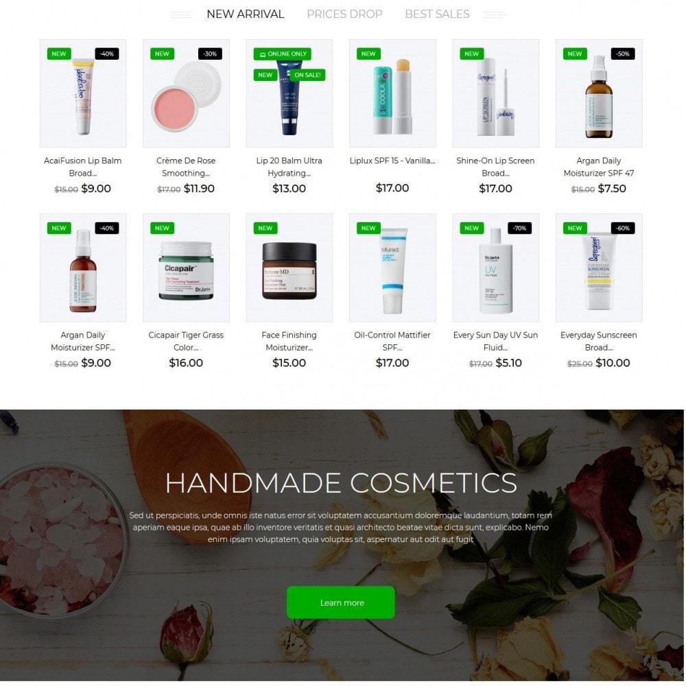 Amala Cosmetics