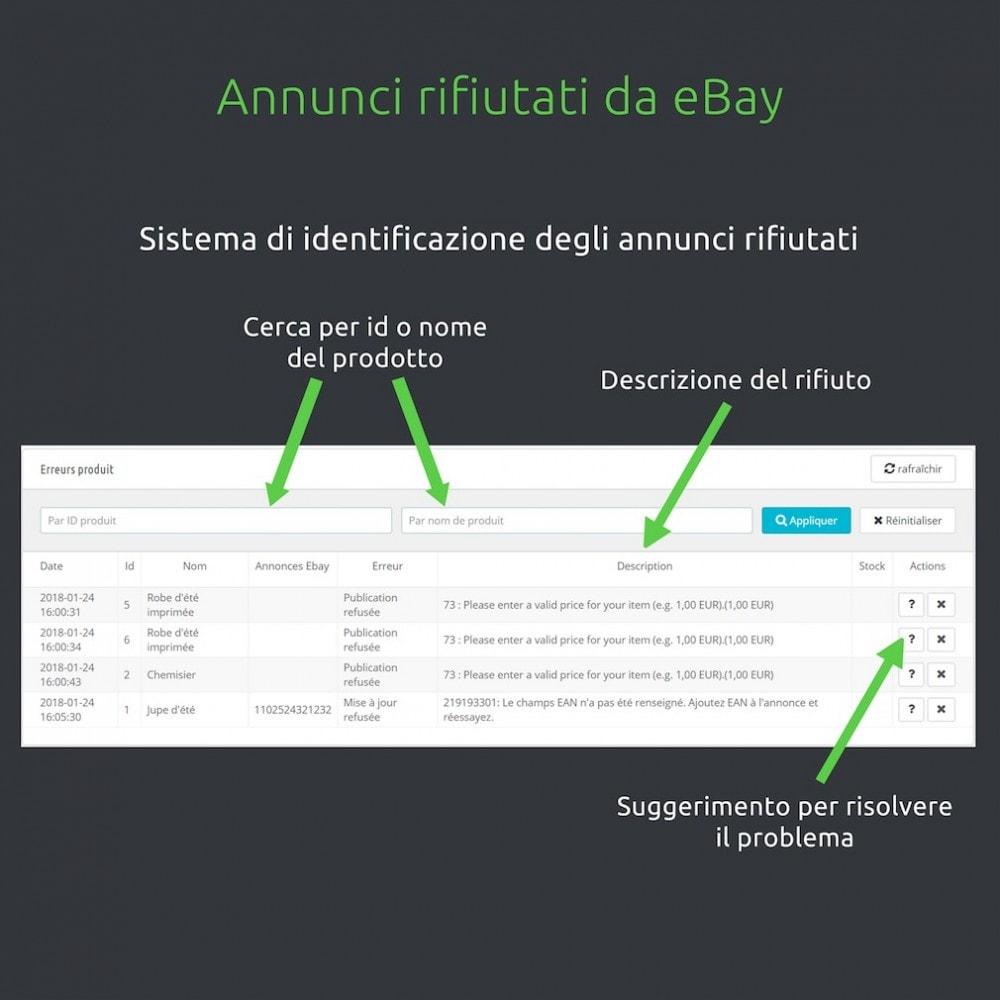 module - Marketplace - Ebay 2.0 Marketplace - 8