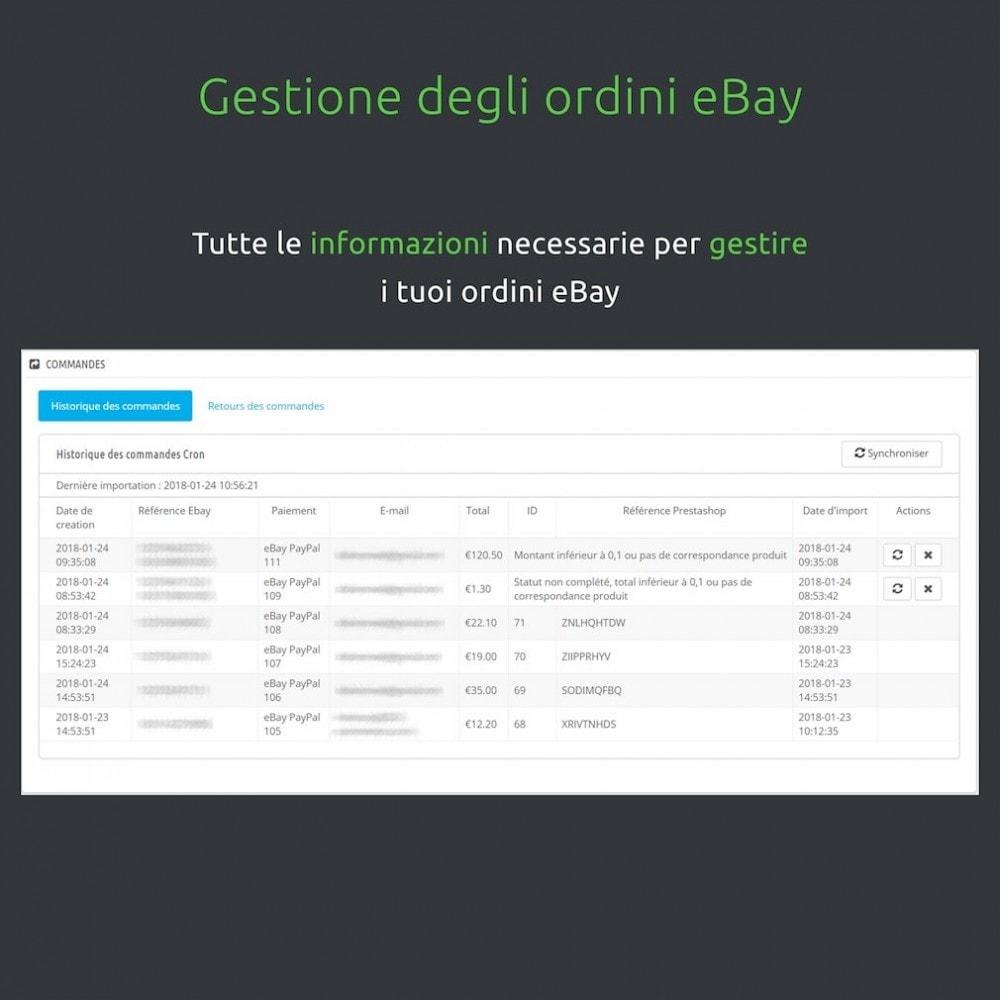 module - Marketplace - Ebay 2.0 Marketplace - 9