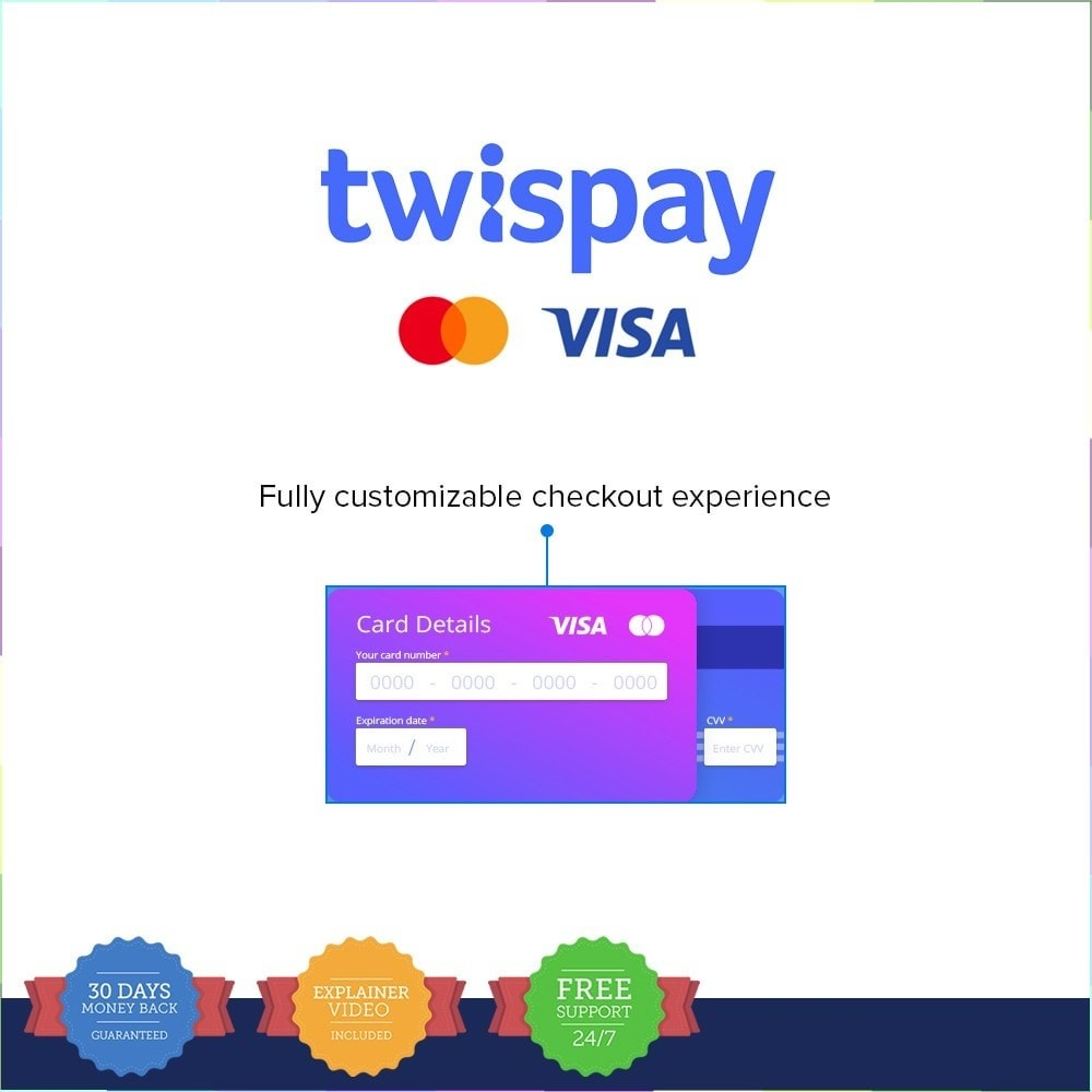 module - Payment by Card or Wallet - Credit Card Payments by Twispay - 4