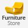 Clean Furniture Store