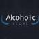 Elite Alcohol