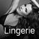 Vente de lingerie