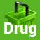 Zuverlässige Drogerie
