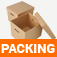 Excellent Packing Services