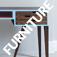 Vente de meubles en ligne