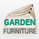 Garden Furniture and Sheds
