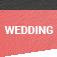Magasin de mariée