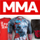 MMA Outfit Store