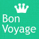 Bon Voyage - Travel Agency