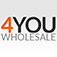 4You Wholesale