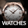 Elegant Timepieces