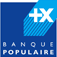 Banque Populaire - SystemPay
