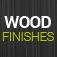 Magasin des articles en bois