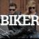 Motorcycle Stuff