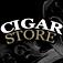 Cigar Smoking Diversion