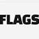 Magasin de drapeaux