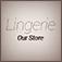 Elegant Lingerie