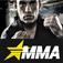 MMA Store