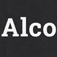 Magasin des boissons alcoolisées