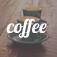 Coffee - Coffee Shop Template