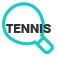 Tennis Accessories Store