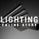 Lighting Online Store - Lighting & Electricity Store