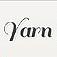 Responsive Yarn Shop