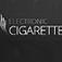 Responsive Cigarettes Store