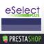 Moneris - eSELECTplus Secure Payment Page