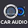 Car Audio  Video
