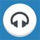 Audio  eBooks Library
