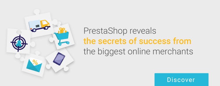 The secrets of success from the biggest online merchants